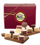Back to the Office Petit Fours - 12pc box