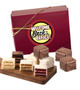 Back to the Office Petit Fours - 9pc box