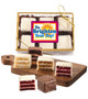 Brighten Your Day Petit Fours - 6pc