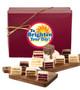 Brighten Your Day Petit Fours - 12pc
