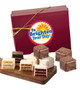 Brighten Your Day Petit Fours - 9pc