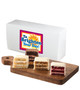 Brighten Your Day Petit Fours - 4pc