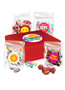 Brighten Your Day Candy Gift Box with bags
