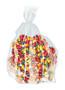 Back To School Jelly Belly Fruit Jelly Beans - Bulk