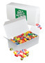 Back To School Jelly Belly Fruit Jelly Beans - Small Box