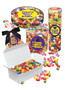 Back To School Jelly Belly Fruit Jelly Beans