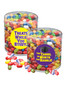 Back To School Jelly Belly Fruit Jelly Beans - Wide Canister