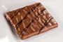Chocolate Graham