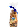 Biscotti Custom Gifts - Tall Bag