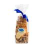 Biscotti Custom Gifts - Tall Bag