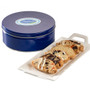 Biscotti Custom Gifts - Tin