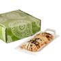 Biscotti Custom Gifts - Green Box