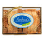 Biscotti Custom Gifts - Clear Box