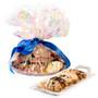 Biscotti Custom Gifts - Platter