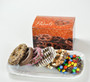Gourmet Pretzel Custom Assortment Small Box