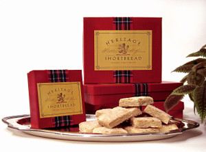 Original Shortbread Cookie Box