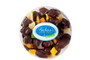 Chocolate Dipped Dried Mixed Fruit Boxed