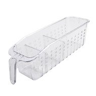 Novo Organiser Large Kitchen Basket