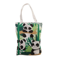 Outdoors & On The Go - Shopping Bags & Trolleys - Online