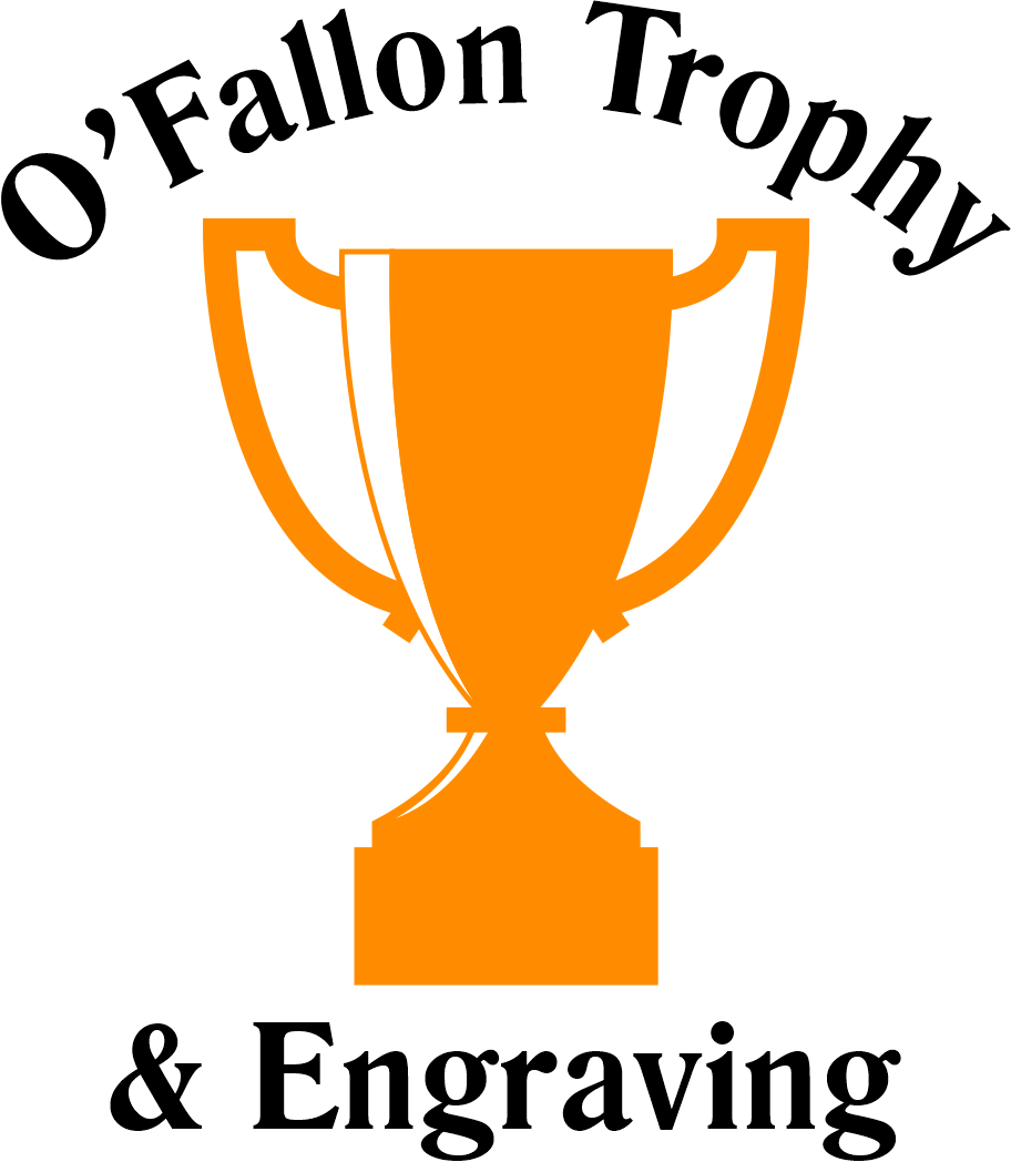 ofallon-trophy-logo.jpg
