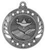 Knowledge Galaxy Medal