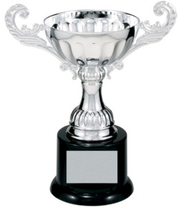 TROPHY CUP ONE
