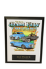 CAR SHOW PLAQUE BUNDLE 2