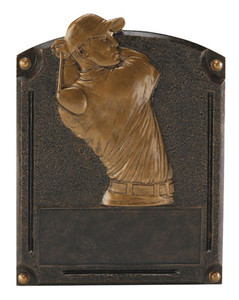 GOLF LEGEND OF FAME AWARD