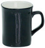 10OZ Ceramic Coffee Mug