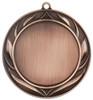 Custom Mylar Medals