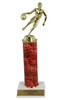 MALE BASKETBALL TROPHY