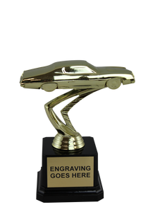 Stock Car Trophy