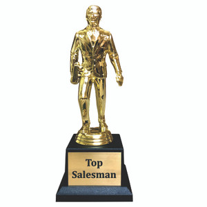 Salesmen Trophy
