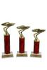 Special Trophy Set