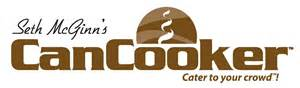 can-cooker-logo-2.png