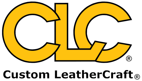 customleathercraft-web.jpg