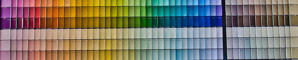 Valspar paint supplies in Nebraska