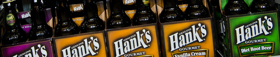 hanks soda nebraska