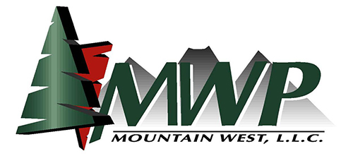 mountainwest-web.jpg