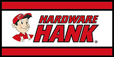 rectangle-hardware-hank-logo-site.jpg