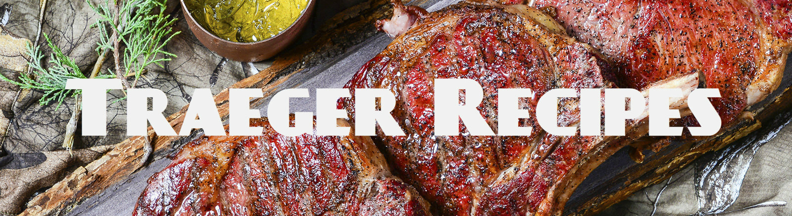 traeger-recipes1.jpg