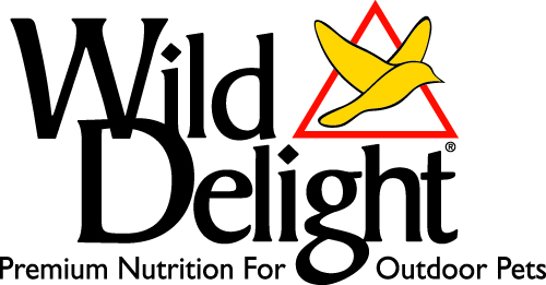 wilddelight-web.jpg