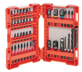 48-32-4006 SHOCKWAVE DRILL & DRIVE SET 40PC