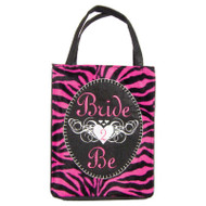 Bride 2 Be Gift Bag