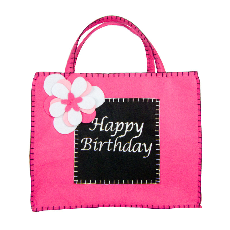 Birthday Gift Bag 1100 Image 1