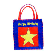 King Arthur Gift Bag