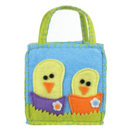 2 Chicks Easter Goodie Bag