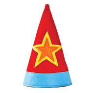 Star of the Day Party Hat