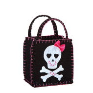 Pirate Bonny Goodie Bag