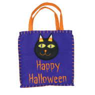 CattyCorn Gift Goodie Bag